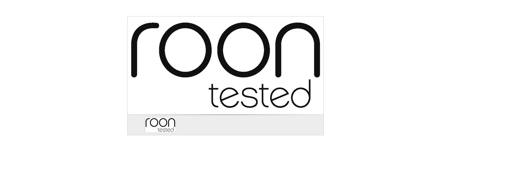 2019-10-21 11_00_54-Onkyo _ Selected Onkyo A_V Receivers gain 'Roon Tested' Accreditation.png
