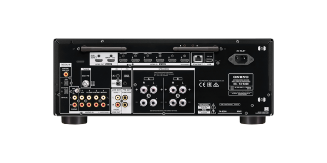 TX-8390__B__Rear_R640x320.png